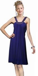 Wondrous Party Dress
