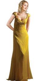 Valentines Day Dress | love dresses