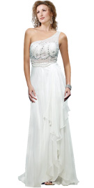 Easter Dress | Online Easter Dresses