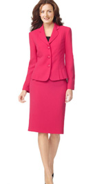Womens Office Jackets