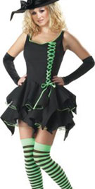 Halloween Costume | Halloween Party Costumes