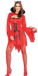 Halloween Outfit   Halloween Costumes