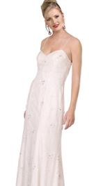 Bye Online Elegant Mother Of The Bride Dress