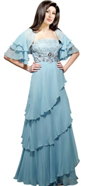 Online Mother Dresses   Mothers Gowns