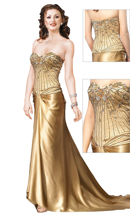 Buy Evening Gowns Online Womens Cocktail Dresses Prom Formal