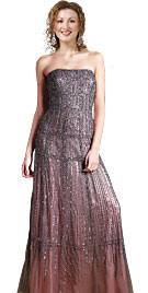 New Year Dress | New Year Party Gowns