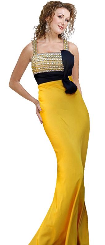 farsipics.blogspot.com مدل  لباس مجلسی 2010