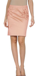 Chic Skirt for Women