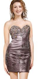 Summer Dresses | Sun Dress | Online Designer Summer Outfit